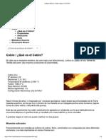 Codelco Educa _ Cobre _ Que es el Cobre.pdf