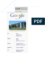 Google.docx
