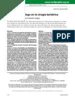 Rol del Psicólog@ en Cirugía Bariátrica (1).pdf