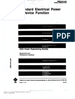 Transformadores ACME | Transformer | Mains Electricity on