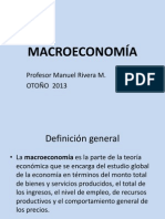 01._MACROECONOMIA_INTRODUCCION_Ctas_Nacionales.pptx