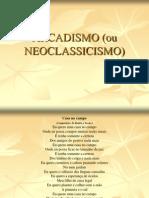 1ano_Arcadismo.ppt