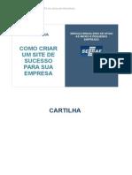 CARTILHA - Como criar um site de sucesso_FINAL_23ago.doc