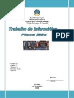 República de Angola capa lingua portuguesa (2) - Cópia.docx