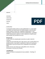 APRESENTAÇÃO TECNICA.docx