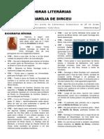 02 - Marília de Dirceu.pdf