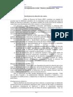 antunez la organizacion escolar.pdf
