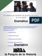 Dramatica un software para el guionista.pptx