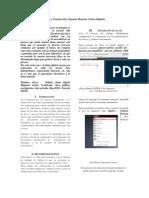 Diseno_y_Construccion_Momento2_.docx