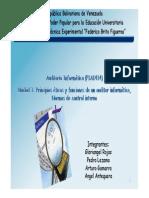 Principios_eticos_y_funciones_de_un_auditor.pdf