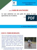 Sesion 2-La Derivada.pdf