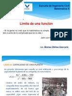 Sesion 1-Limites.pdf