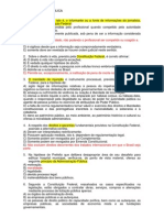 ADMINISTRAÇÃO PÚBLICA.docx