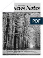 Province News Notes October2014
