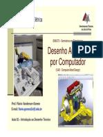 Aula02.pdf