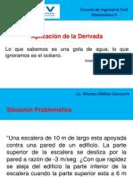 Sesion 3-Aplicacion de la derivada.pdf