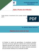 Sesion 4 - Concavidad y puntos de inflexion-Sesion 4 (1).pdf