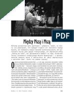 dossier_miedzy_msza_a_msza.pdf