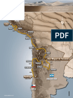 Dakar 2013 PAC km-ES.pdf