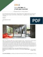 béton ciré.pdf