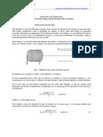 Bobinas1 by Constantino Perez Vega.pdf