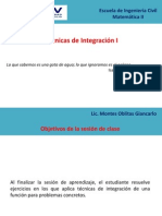 Sesion 8 - Tecnicas de integracion I.pdf