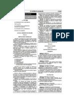 Nueva_Ley_de_seguros_El_Peruano.pdf