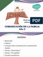 Comunicación en la Familia.pdf