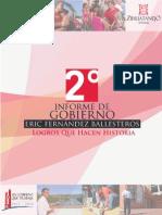 2doinforme.pdf