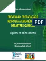 modulo_3.4.3.pdf