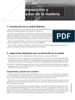 1ESO_CCNN_pd_uni_03.pdf