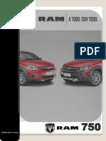 RAM 750..pdf