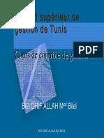 ecart IV.pdf