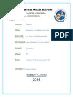 DENSIDAD DE CUERPO SOLIDO.docx