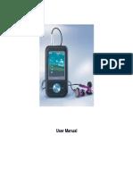 tomcat_manual.pdf