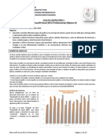 Guia de Laboratorio 05 - MSWord 2013 - 2014.pdf