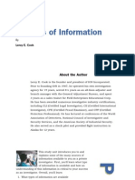 SOURCES OF INFORMATION.pdf