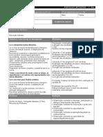 Plan_Leituras.doc