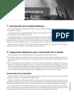 1ESO_CCNN_pd_uni_04.pdf