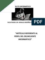 PERFIL DEL DELINCUENTE INFORMATICO.pdf