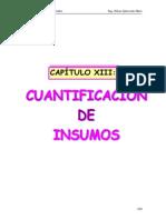 cuantificacion_de_materiales.pdf