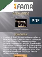 AULA 7 - ROMA ANTIGA.pptx