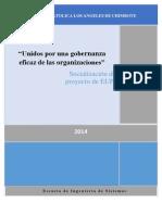 Adtividad 2-cintia.pdf