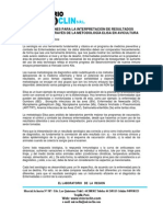 interpretacion_de_examenes_serologicos_ELISA_D_L_E_Ristow.pdf