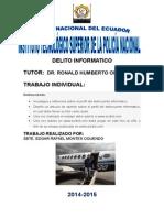 DELITO INFORMATICO.doc