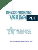 analogías-1°Primaria.pdf
