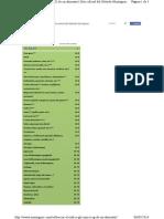 montignac indice-glicemico bajo.pdf