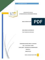 Conocimientos previos_AngelaPulido.pdf