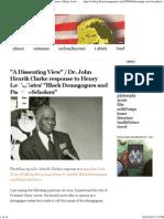 John HK5