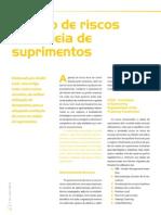riscos SC1.pdf